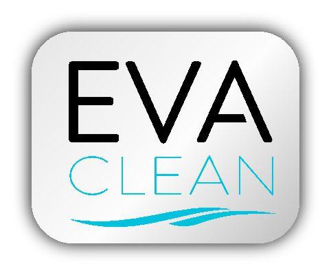 eva clean